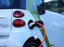 Ekologiški automobiliai