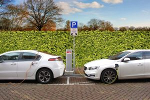 Ekologiško Automobilio Nauda